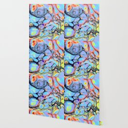 Bang Pop 349 Wallpaper