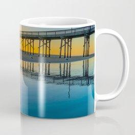 Hopeful Sunrise Coffee Mug