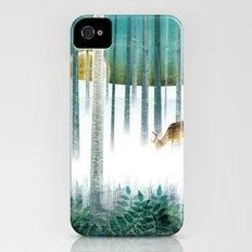 last morning (complete?) iPhone (4, 4s) Slim Case