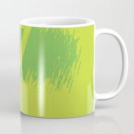97 Coffee Mug