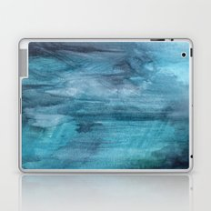 The Departed Laptop & iPad Skin