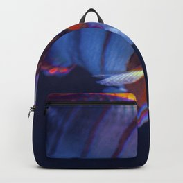 Clown Fish (Color) Backpack