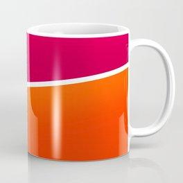 ABS No. 4 Coffee Mug