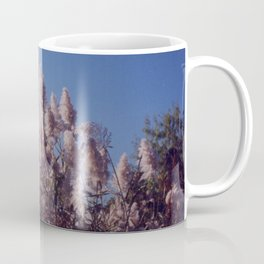 phagmites Coffee Mug