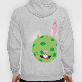 Cute Easter Shirt For Pickleball Lover. Hoody