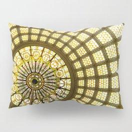 Tiffany Dome Pillow Sham