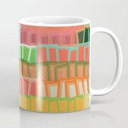 Animation 5190 Coffee Mug