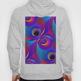 design for your home -61- Hoody