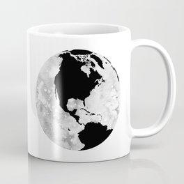Earth. Coffee Mug