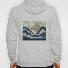 Marble Mountains Hoody