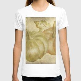 Autumn's Gifts T-shirt