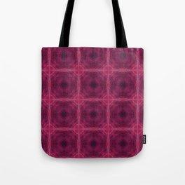 Gaya's Energy Tote Bag