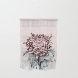 Flowers near me 5 Wall Hanging
