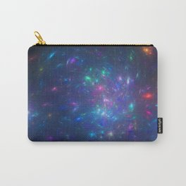 Twinkles Carry-All Pouch