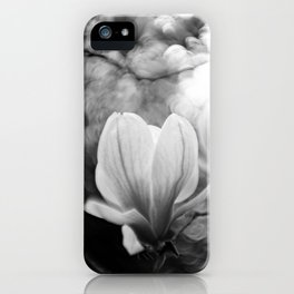 Lawrence iPhone Case
