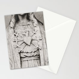 SACRED   Kensal Green Cemetery  Stationery Cards