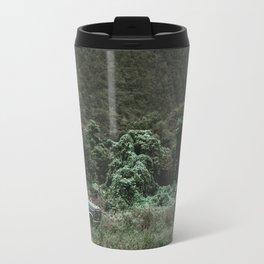 kauai, hawaii Travel Mug