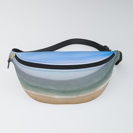 Visions Fanny Pack