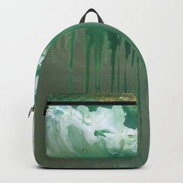 GREEN TARA Backpack
