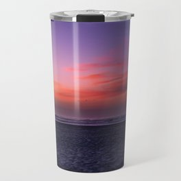 Letter To The Universe Travel Mug