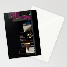 Circuit City Stationery Cards