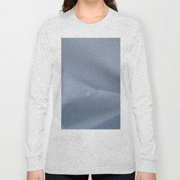 Artificial Clouds II Long Sleeve T-shirt