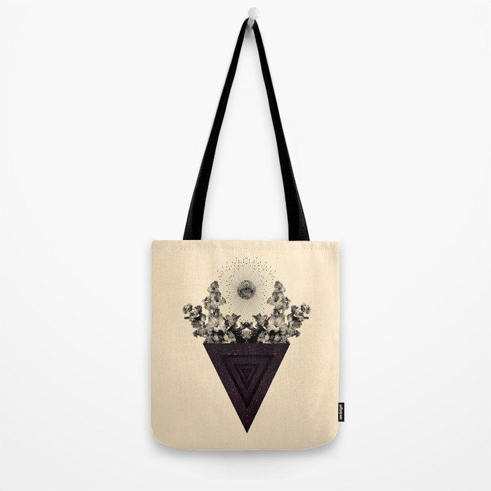 T.E.A.T.C.W. Tote Bag