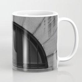 Stonewall Sunrise Coffee Mug