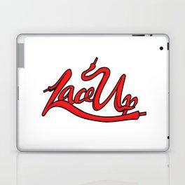 Machine Gun Kelly Laptop & iPad Skin