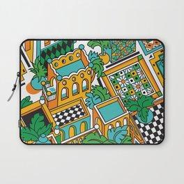Marrakesh Laptop Sleeve