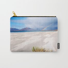 Amongst the Dunes Carry-All Pouch