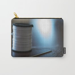 Sewing Carry-All Pouch