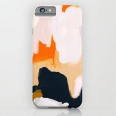 Hiy iPhone 6 Slim Case