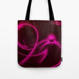 Abstract 95 Tote Bag