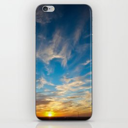 Special iPhone Skin