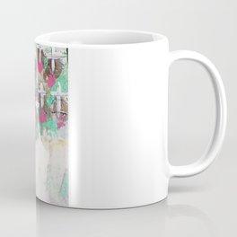 Angelic Protection Coffee Mug