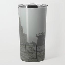 Levant Mist Travel Mug