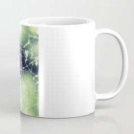 Web Coffee Mug