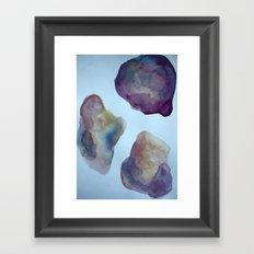 Bruize Framed Art Print