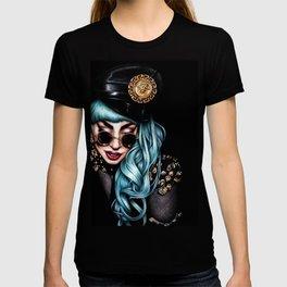 Mother Monster III T-shirt