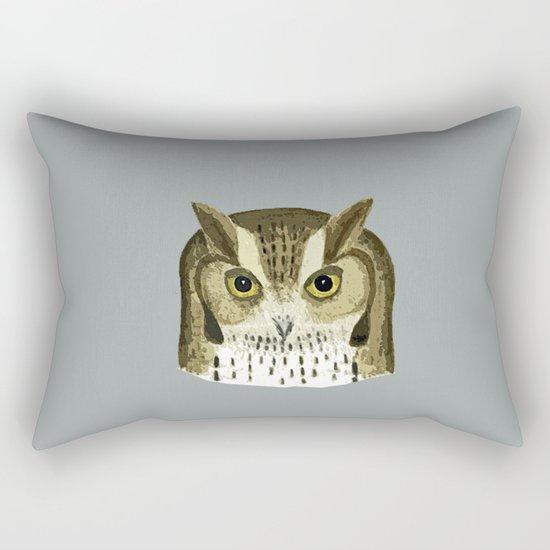 Le Petit Rectangular Pillow