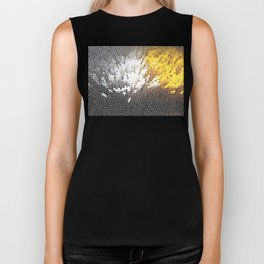 What You See? Biker Tank