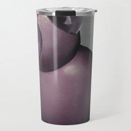 Infatubot Travel Mug