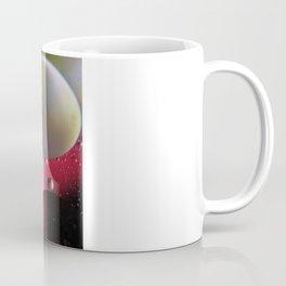 MOW14 Coffee Mug