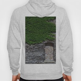 The Gateway Hoody
