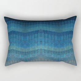 Fabric 50. Rectangular Pillow