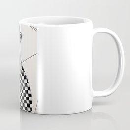 The Business of Branding Beauty Collection IV Coffee Mug