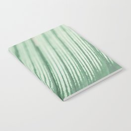 Show your stripes Notebook