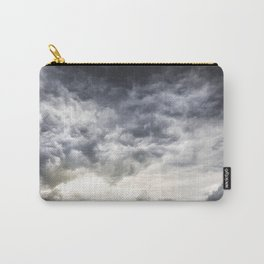 Cloudio di porno Carry-All Pouch