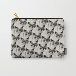 Ray's Original Carry-All Pouch